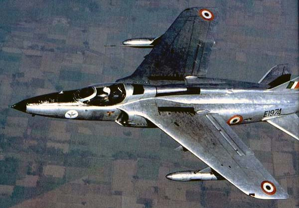 "gn9-iaf-folland-gnats-earned-the-nickname-""sabre-slayers""-during-the-65-war-against-f-86-sabres-of-the-pafpakistan-air-force-."