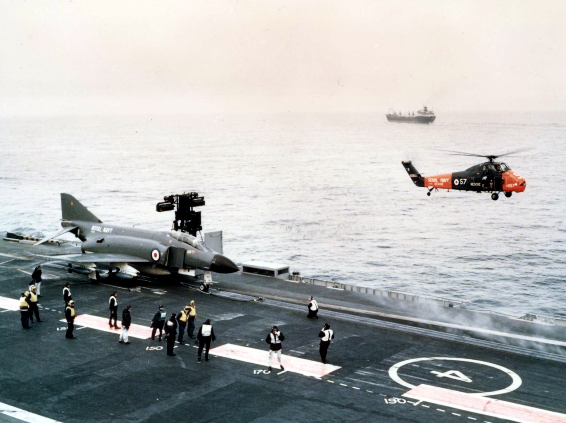 Phantom_FG.1_on_cat_of_HMS_Ark_Royal_(R09)_1970.jpg