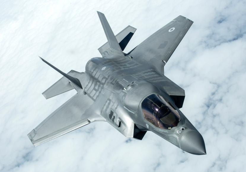 RAF_F-35B.jpg