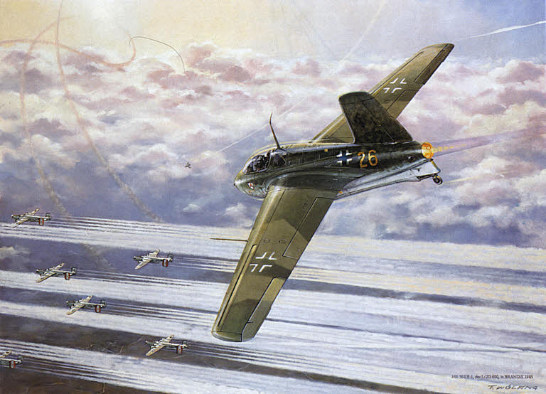 Raketenjaeger-Me-163B-Komet-lg.jpg