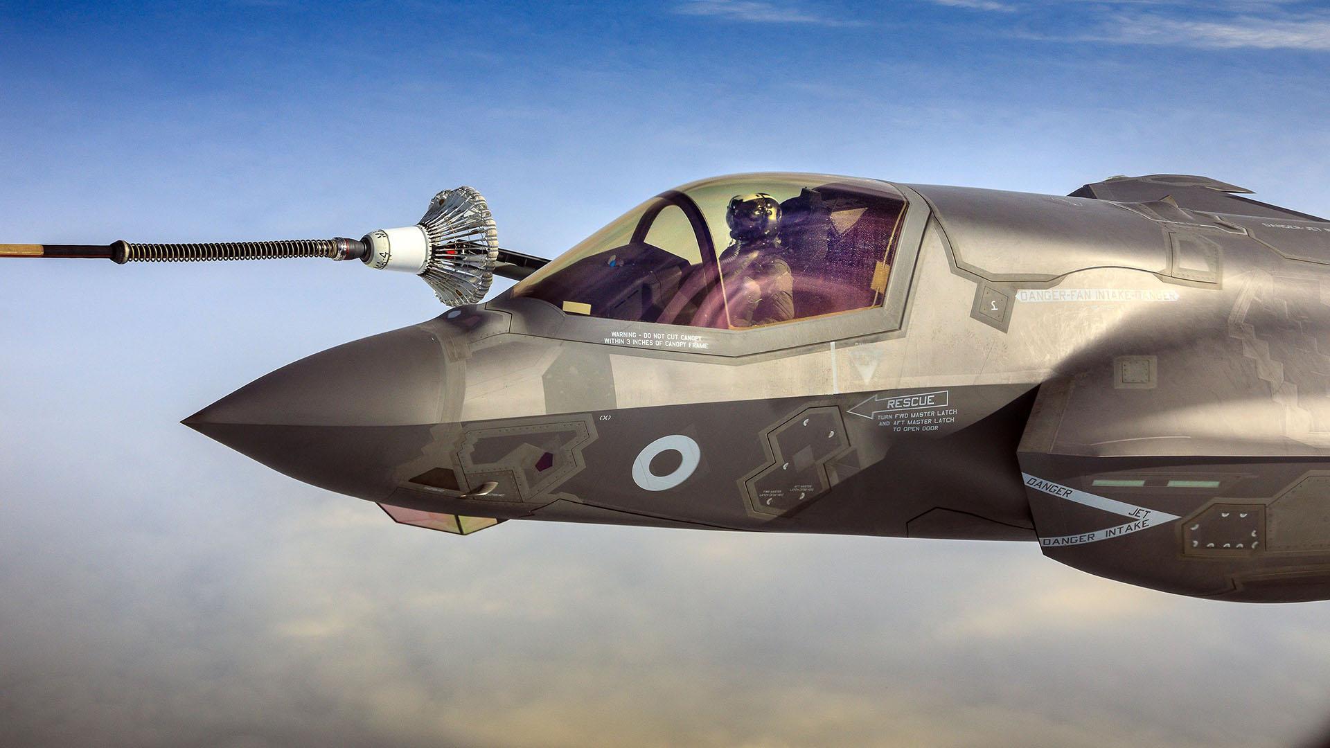 UK-F-35B-Refueling.jpg