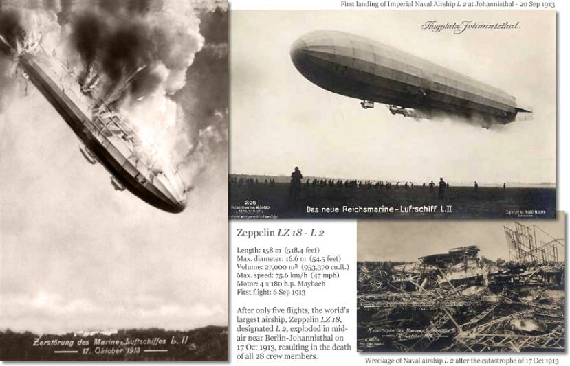 Zeppelin_LZ_18_-_L_2.jpg