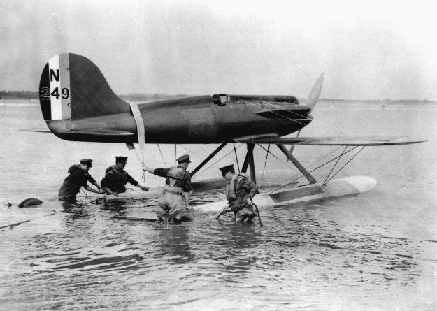 Gloster VI.jpg