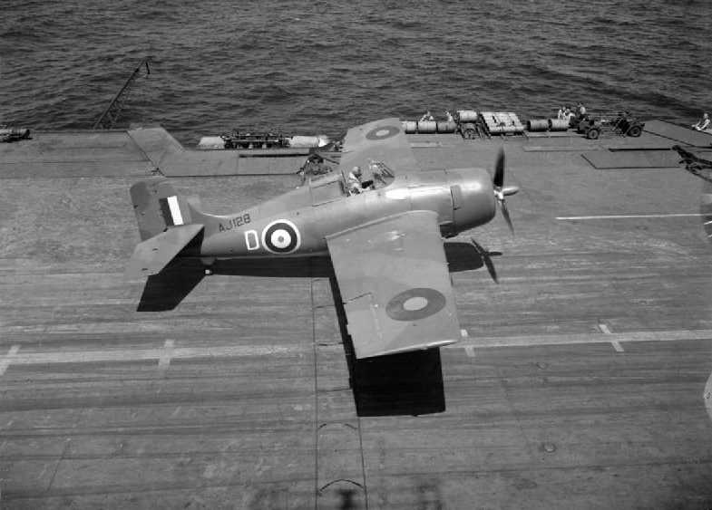 Martlet_II_888_Sqn_on_HMS_Formidable_1942.jpg