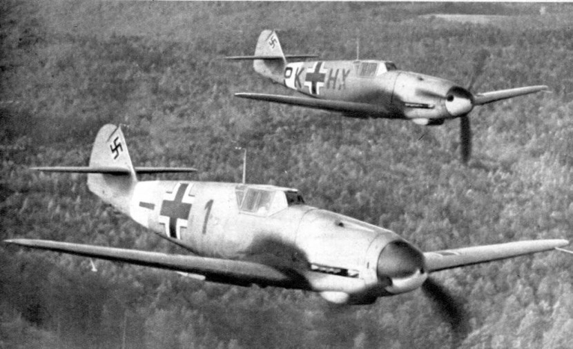 messerschmit-bf-109f (1).jpg