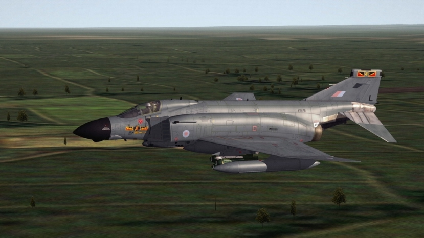 RAF F-4M-GA PHANTOM FG3.02_zps0yrydewe.jpg