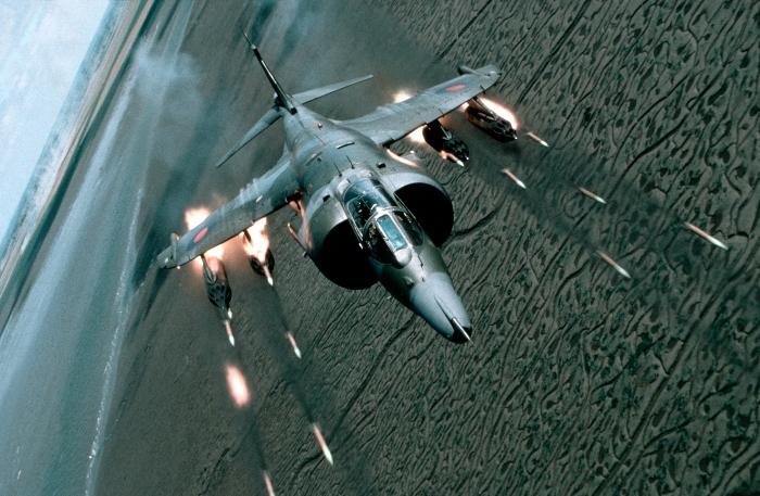 raf-harrier-gr-3-firing-entire-salvo-of-4-rocket-pods.jpg