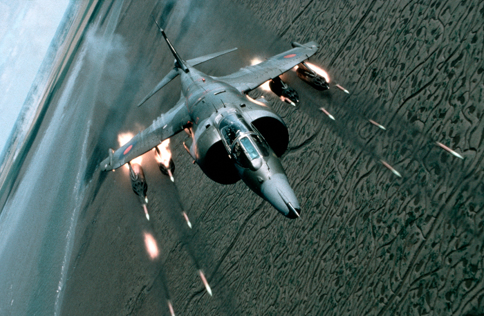 raf-harrier-gr-3-firing-entire-salvo-of-4-rocket-pods.jpg