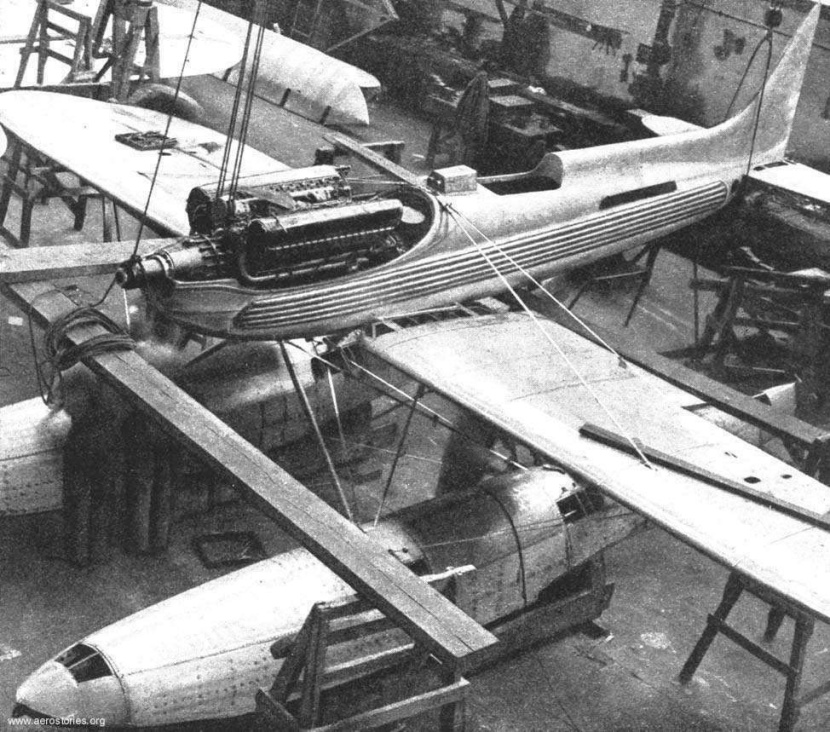 Rolls-Royce_R_and_Supermarine_S_6B.jpg