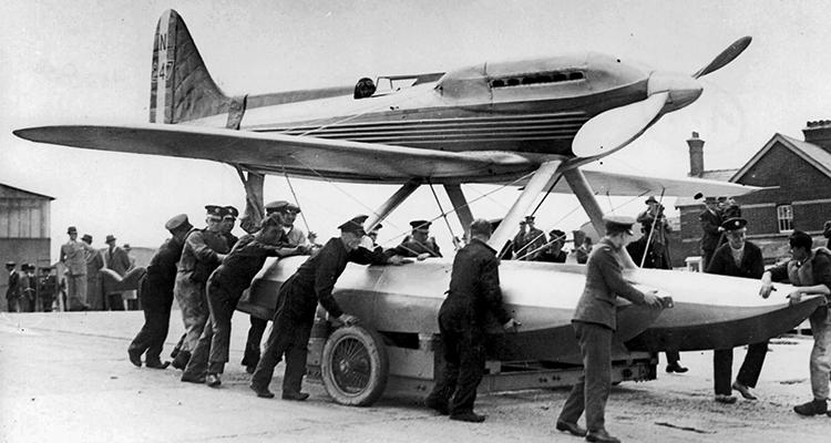 Supermarine-S6-1929.jpg