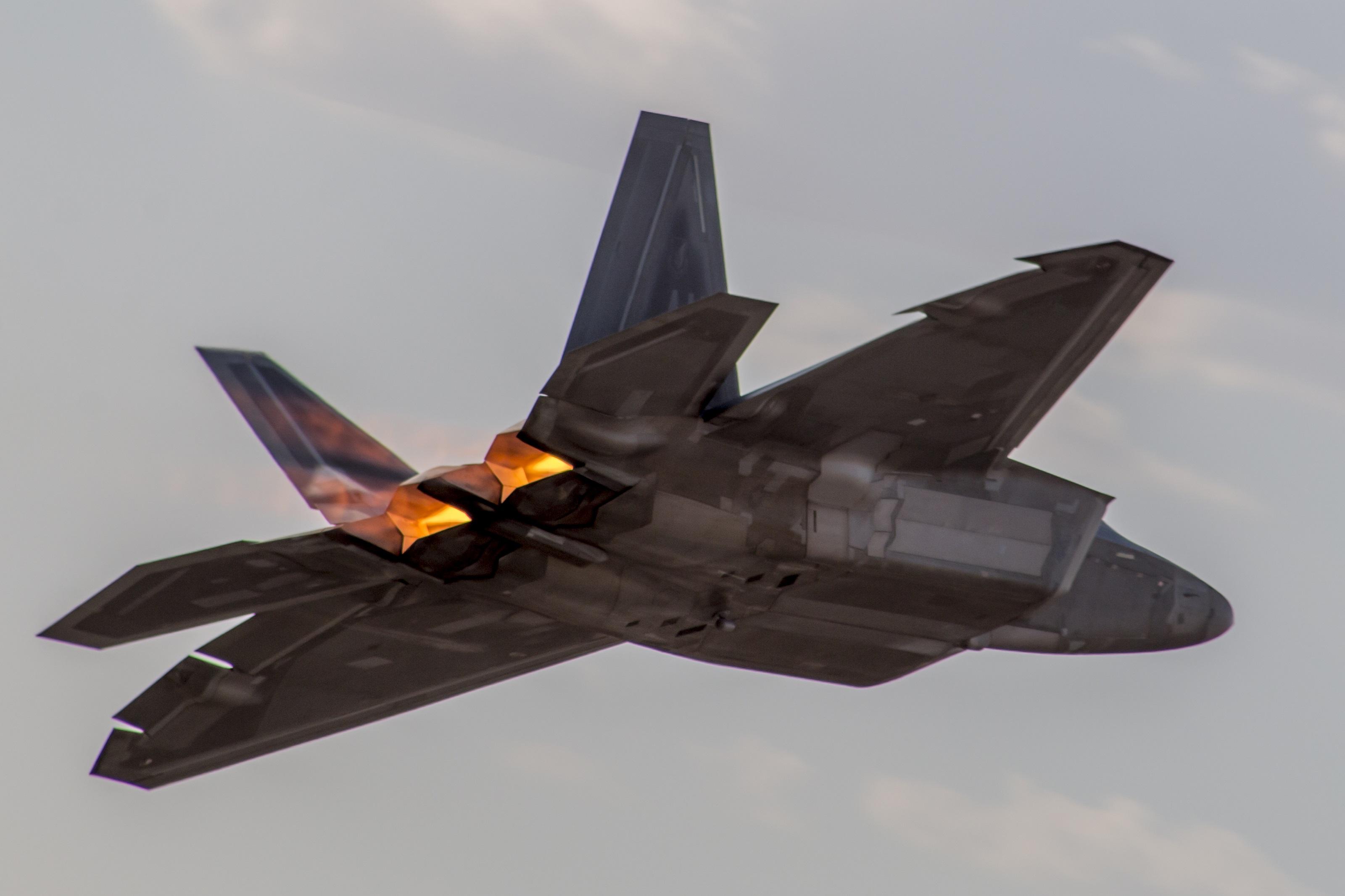 01Lockheed F-22 Raptor IMG_3075 (1).jpg