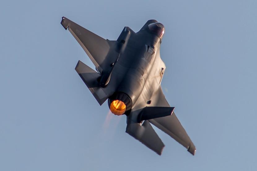 02Lockheed F-35 Lightning II IMG_3151.jpg