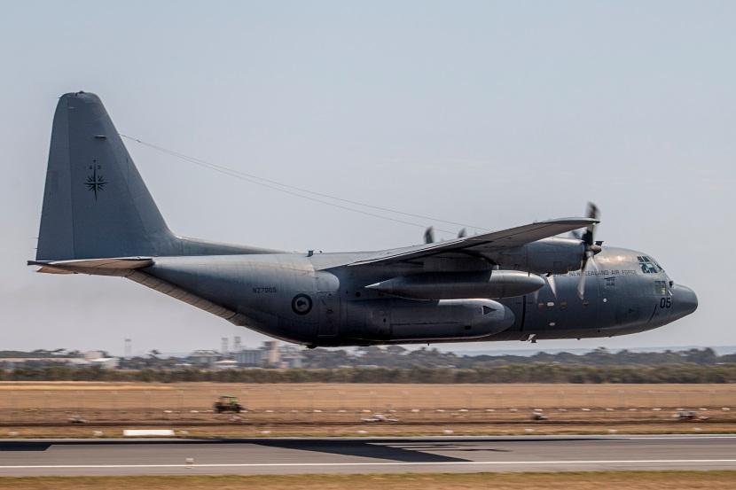 06Lockheed C-130H Hercules IMG_2896.jpg