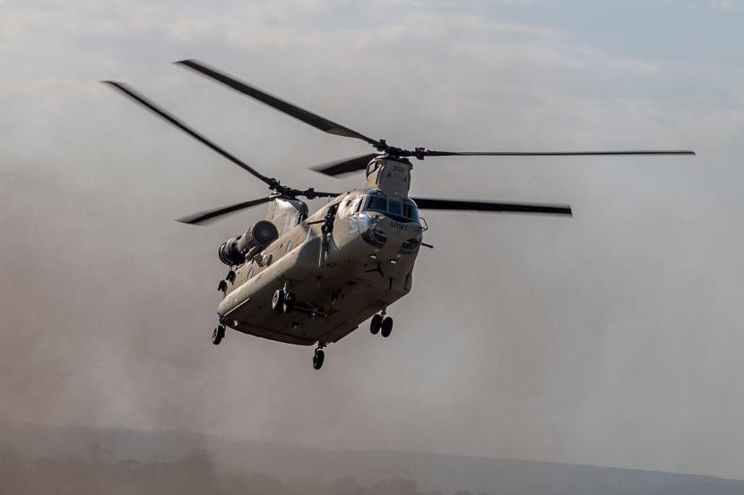 07Boeing CH-47F Chinook IMG_3087.jpg