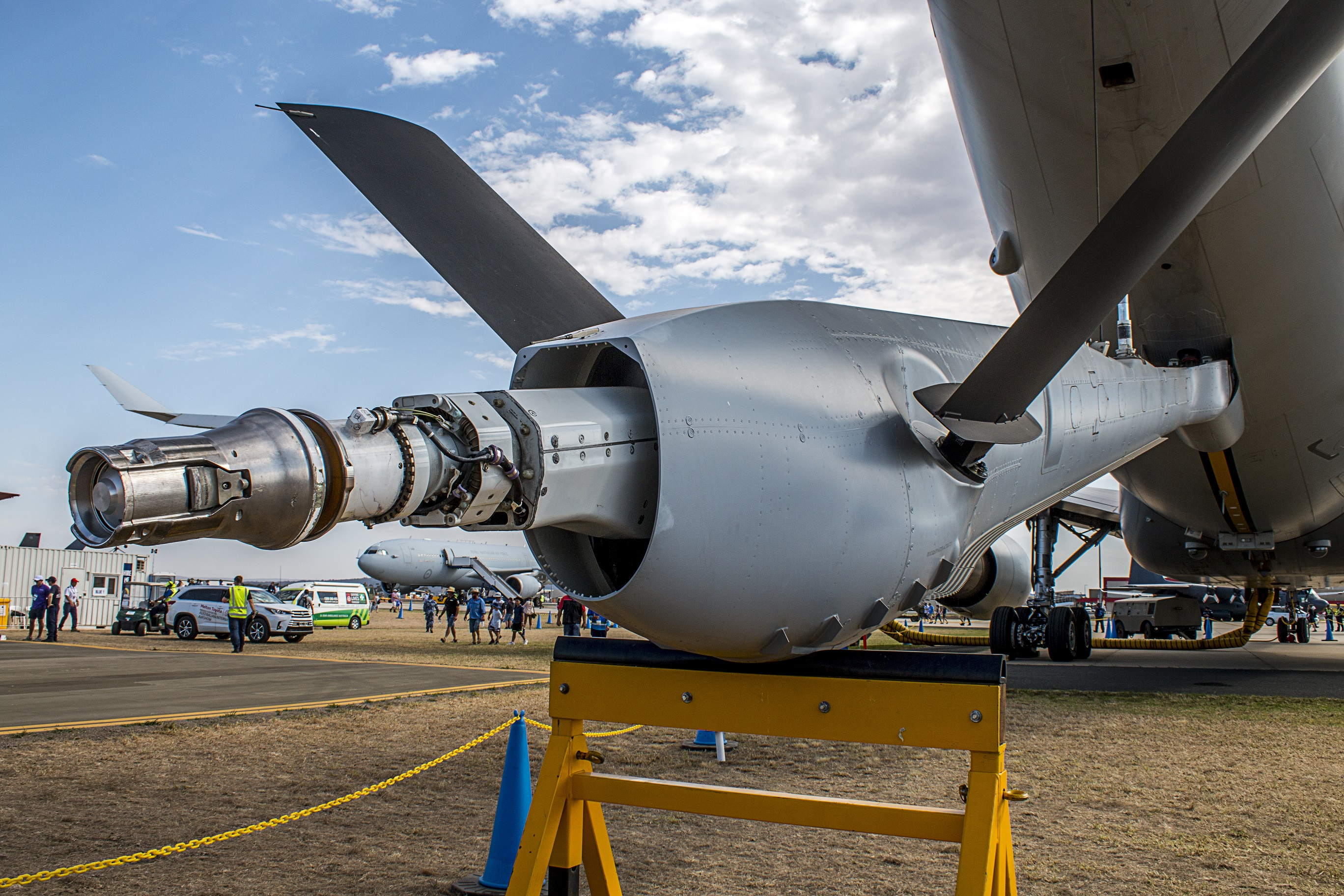 10Airbus A330 MRTT Boom IMG_2842.jpg