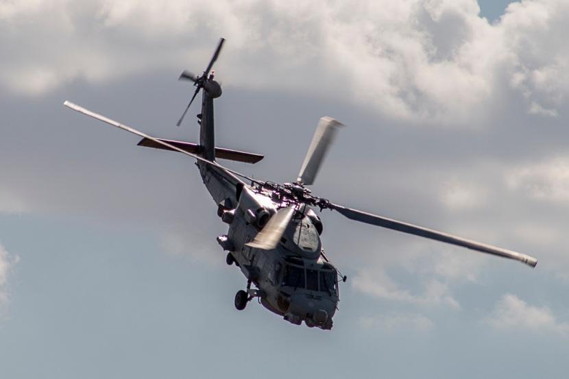 11Sikorsky MH-60R IMG_2993.jpg