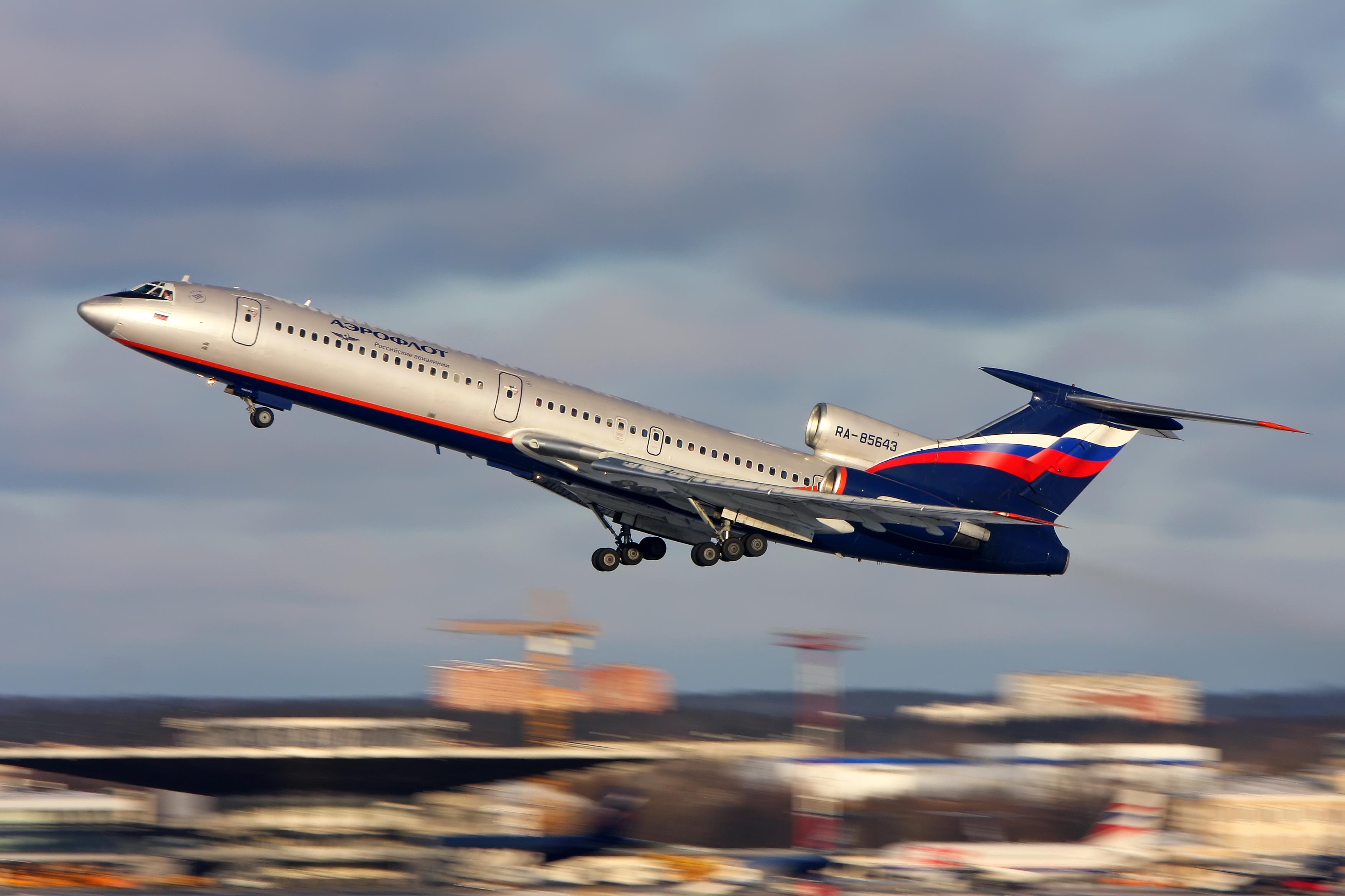 Aeroflot_Tupolev_Tu-154M_RA-85643_Mishin-1.jpg