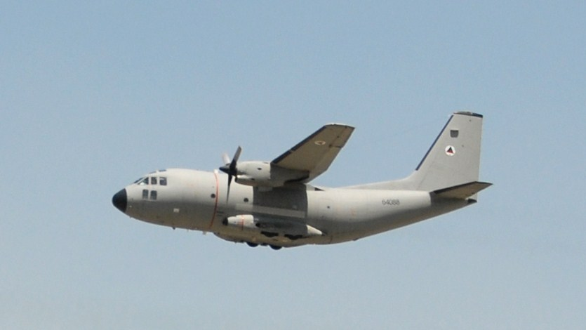 Afghan_Air_Force_C-27A.jpg
