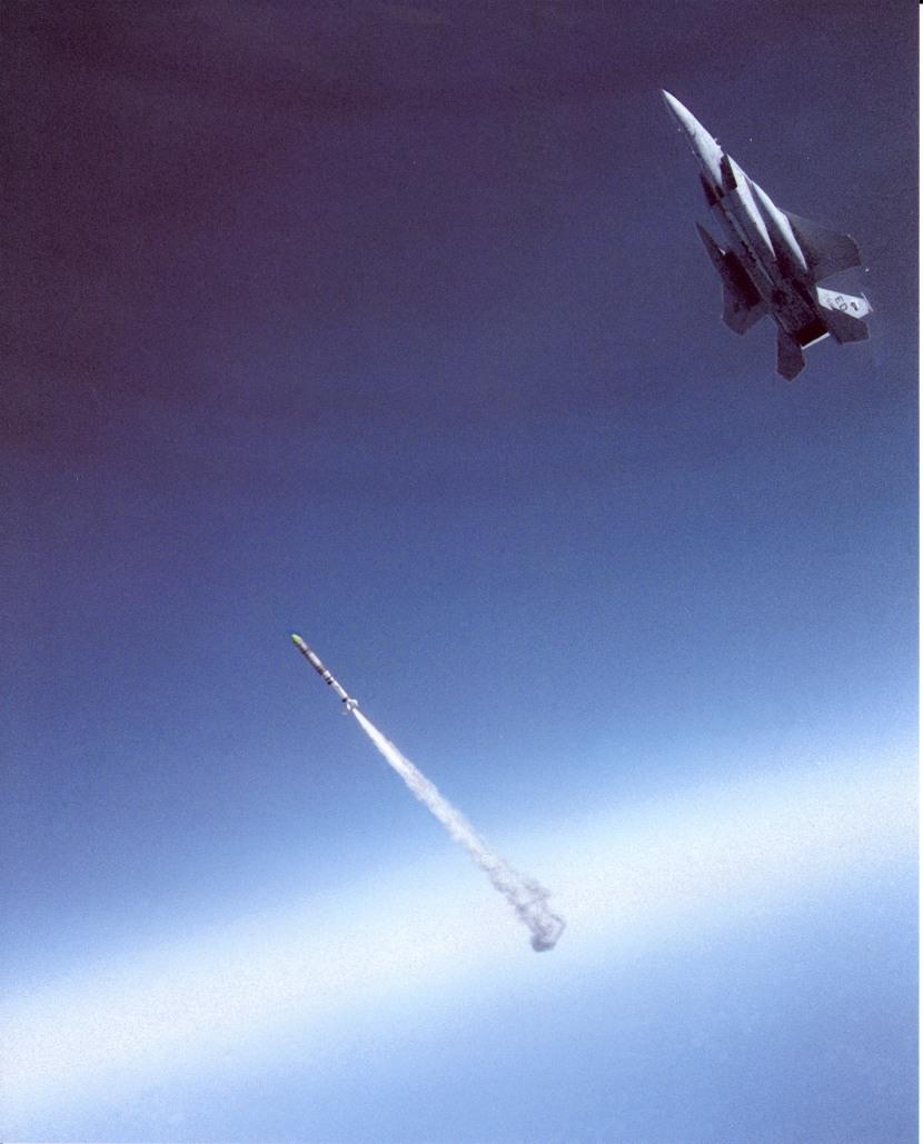ASM-135_ASAT_5.jpg