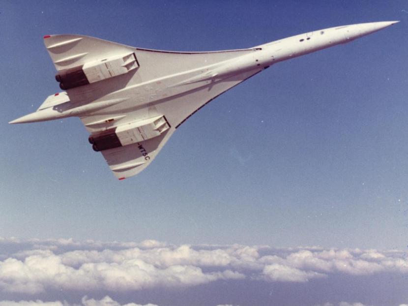 Concorde-through-air-overlay.jpg