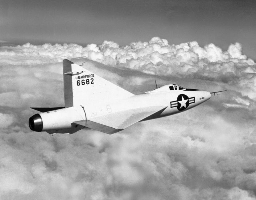 Convair_XF-92A.jpg