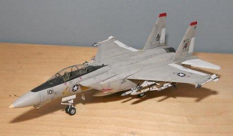 CQ-3A3TVEAAzmzl