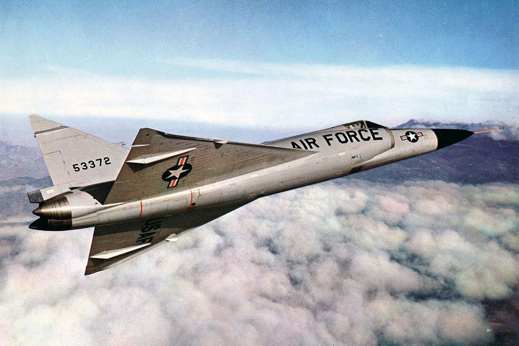 F-102 (1).jpg