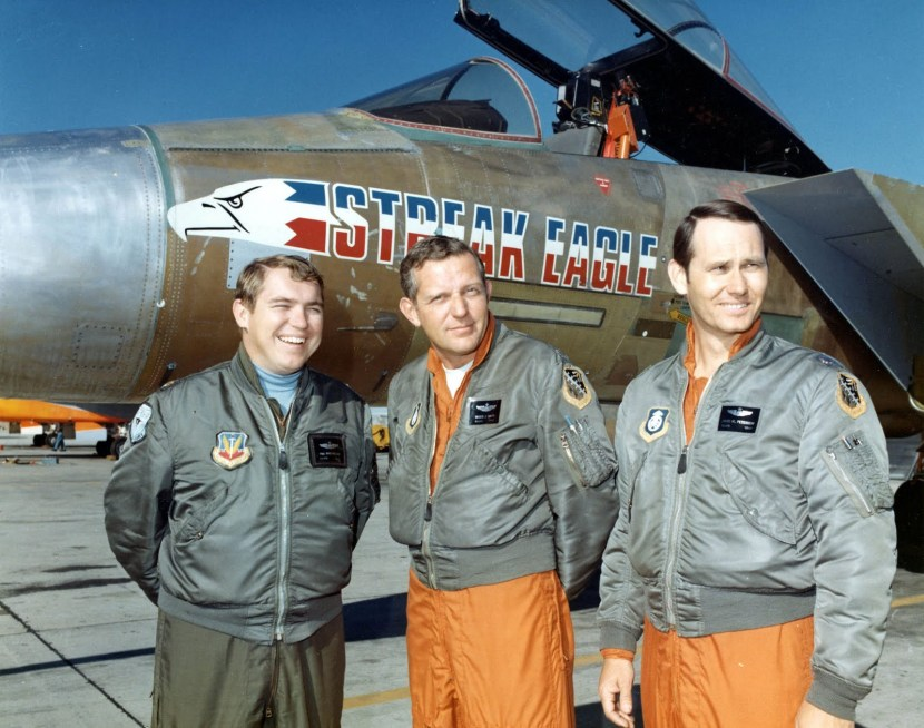 F-15-Streak-Eagle-pilots-from-left-Majors-W.R.-MacFarlane-Roger-Smith-and-Dave-Peterson.jpg