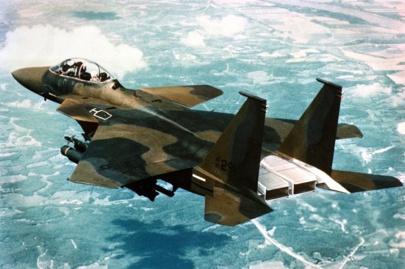 F-15B_C-1984-6457.jpg