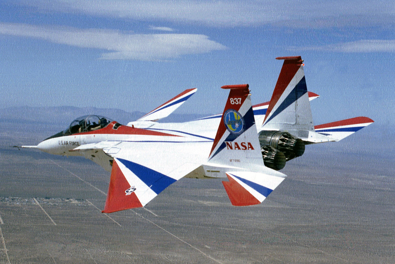 F15smtd01.jpg