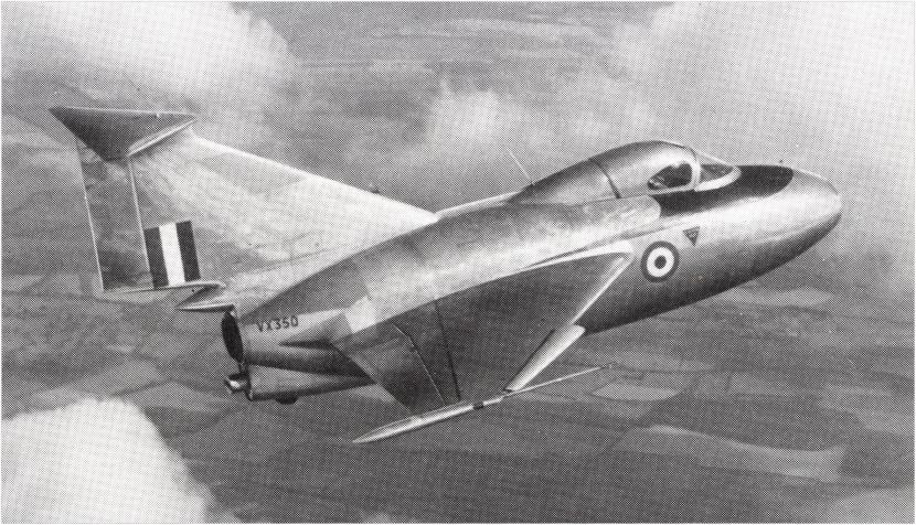 Fairey_F.D.1(VX350) (1).jpg