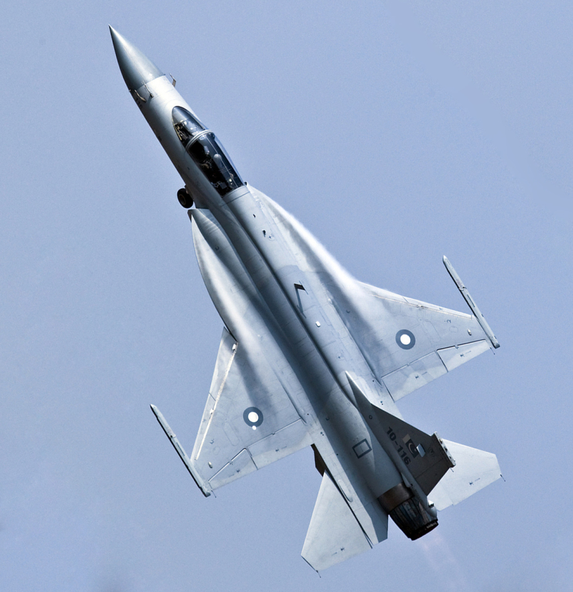 jf-17-thunder-dubai-air-show-pakistan-aeronautical-complex-pacpakistan-and-china-aviation-technology-import-export-corporation-catic-paris-air-show-siplay-pakistan-air-force-paf-plaa.jpg