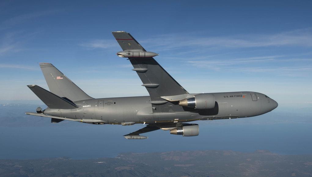 KC46-Pegasus-Maintenance-Training_HighRes_3