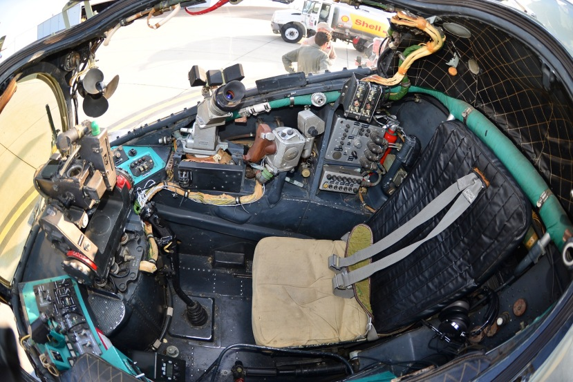 Mi-24 CPG_Skip Robinson Photo