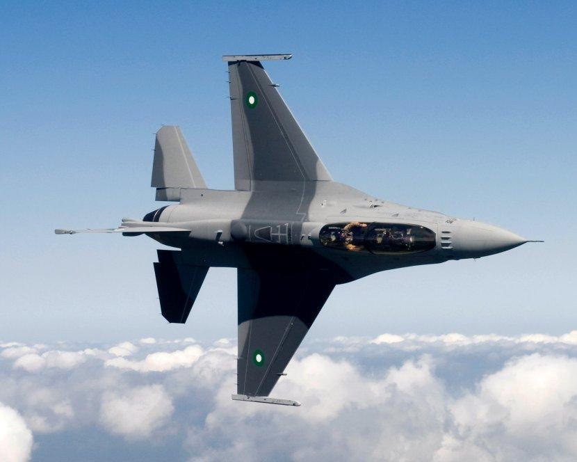 PAF-F-16.jpg