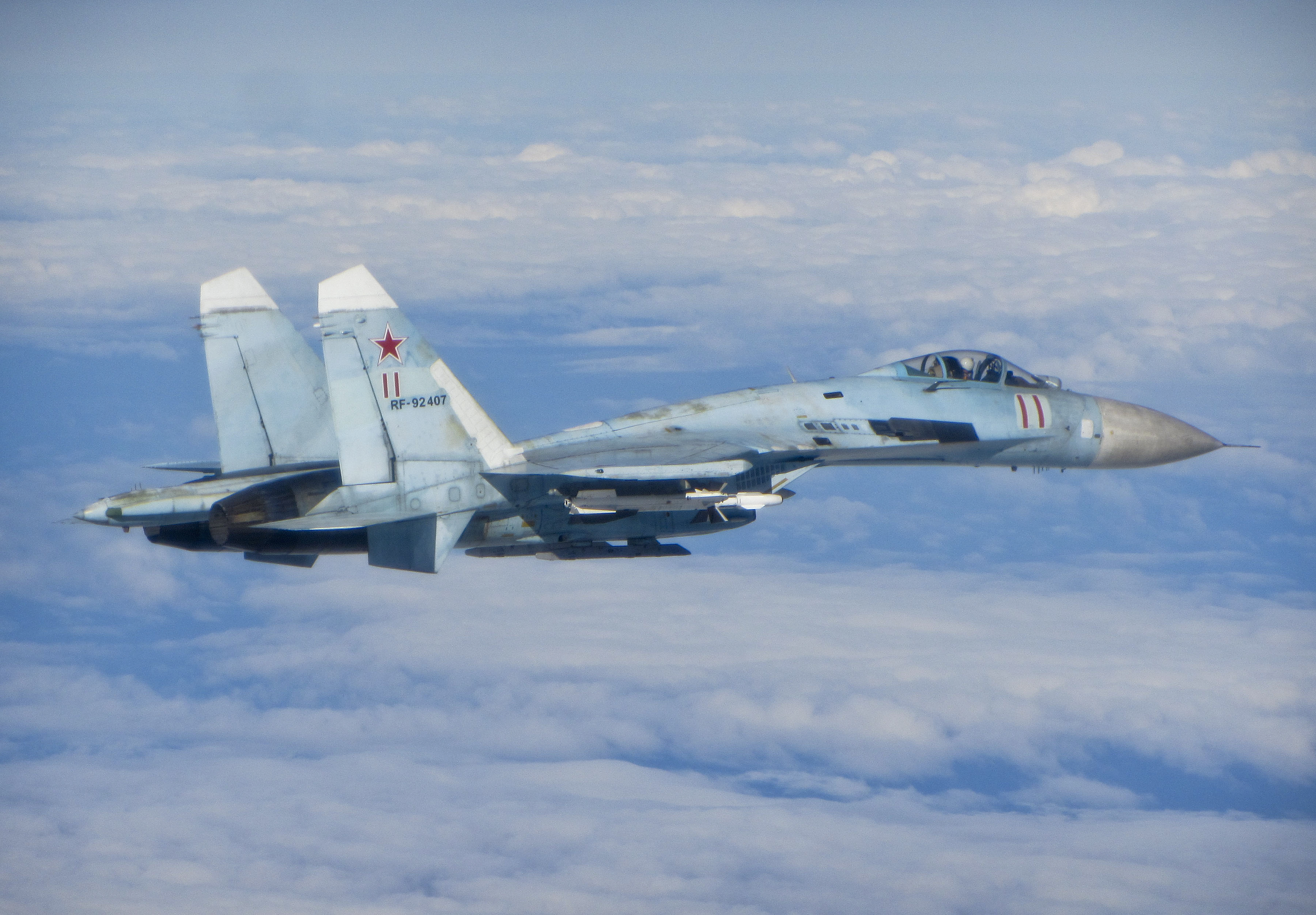 Russian_SU-27_Flanker_MOD_45157731.jpg