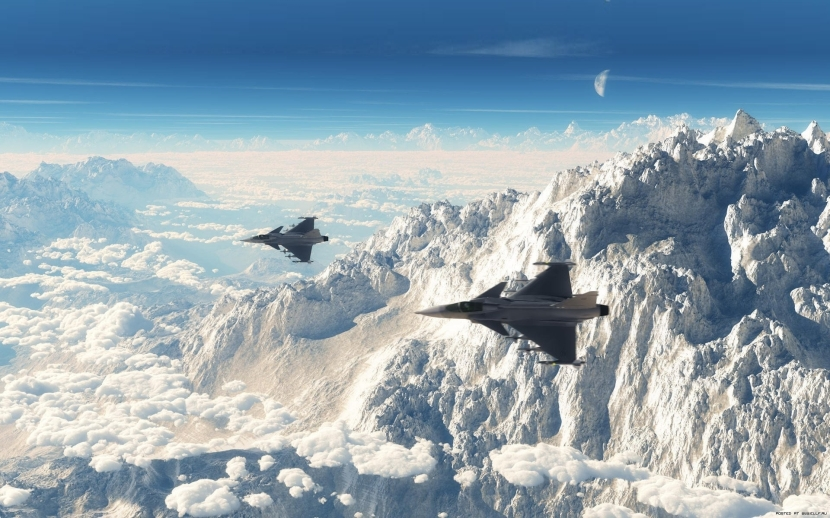 Saab_JAS_39_Gripen_Fighter_jets-1920x1200