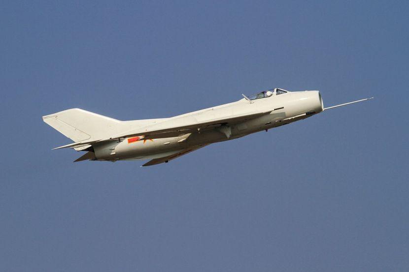 Shenyang_J-6.jpg