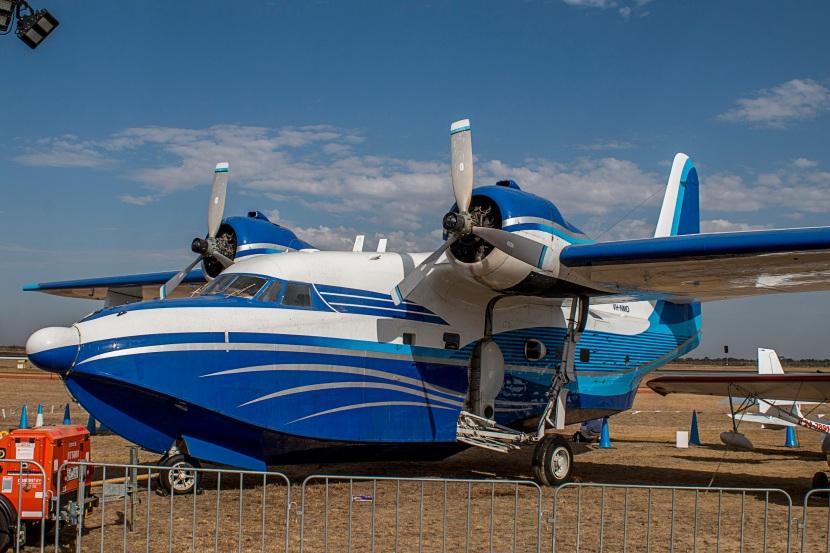 Spare-Grumman Albatross IMG_2792.jpg