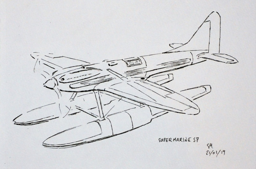 supermarine-s7-2.jpg