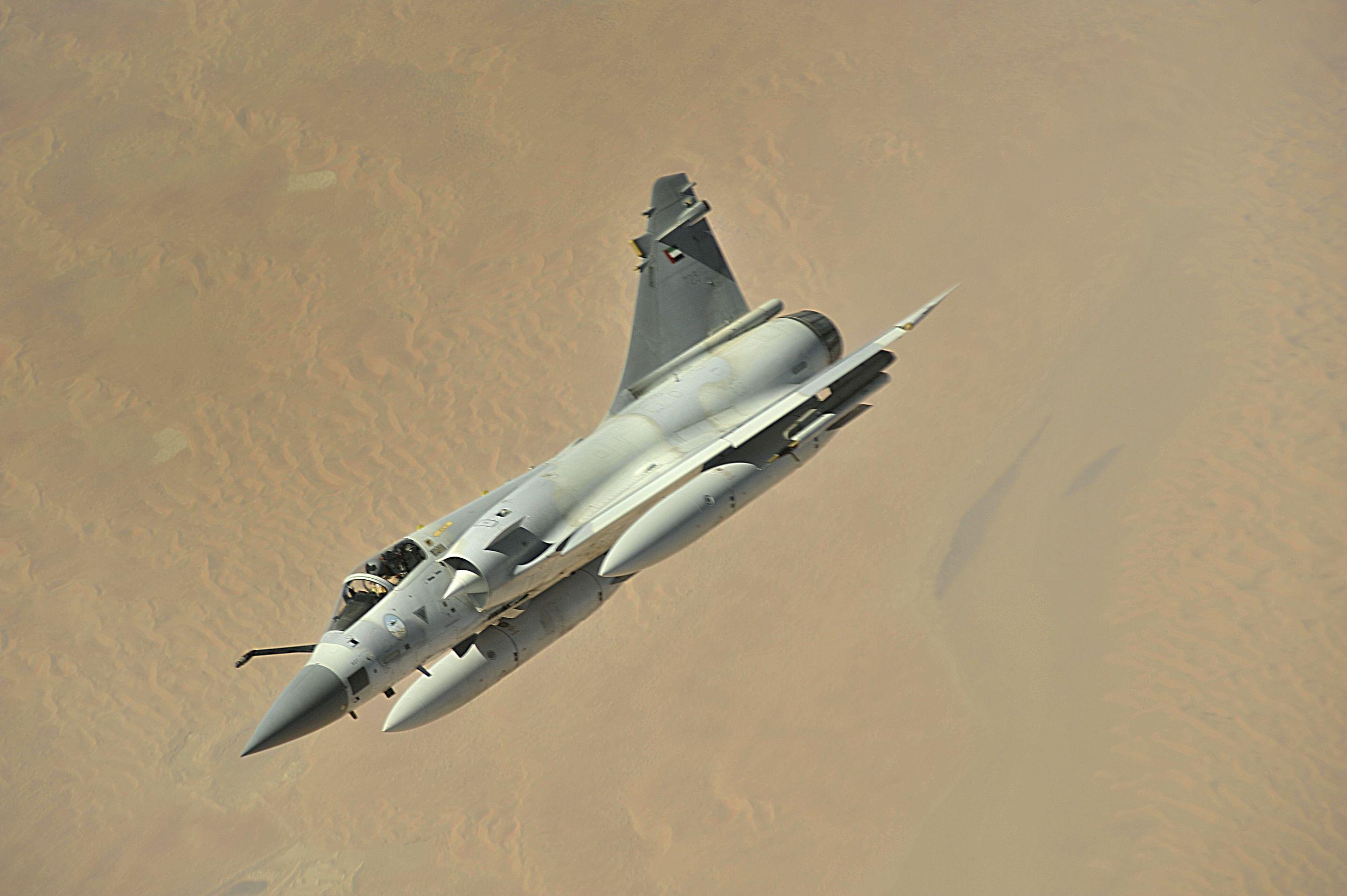 UAE_Mirage_2000.jpg