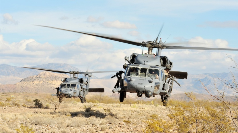 world-best-military-helicopter-wallpaper-62b1a71.jpg