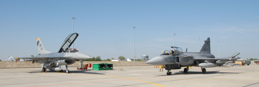 100429-F-1649M-156.jpg