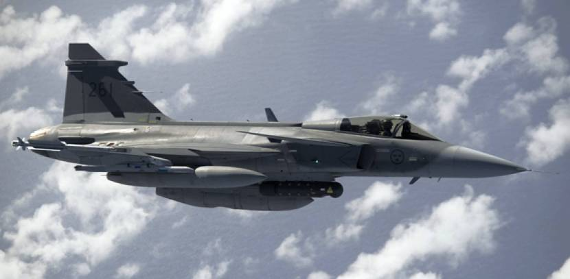 Gripen_Libya_pic.jpg