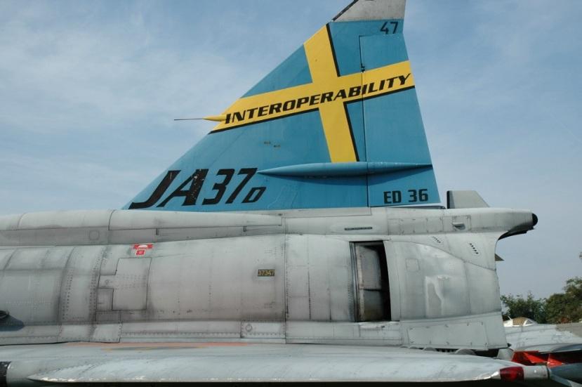 JA_37D_tail.jpg