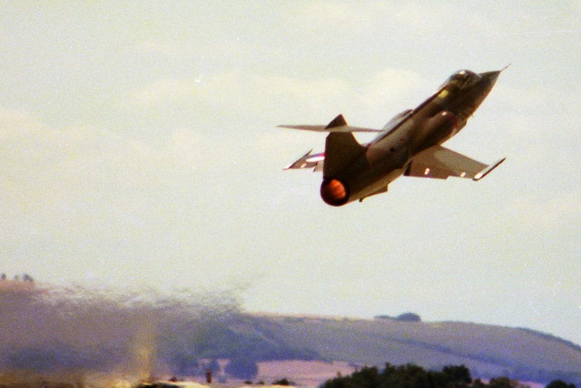 Lockheed F104 Starfighter 4.jpg