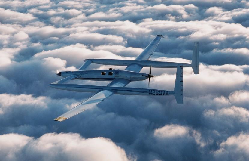 Rutan-Voyager.jpg