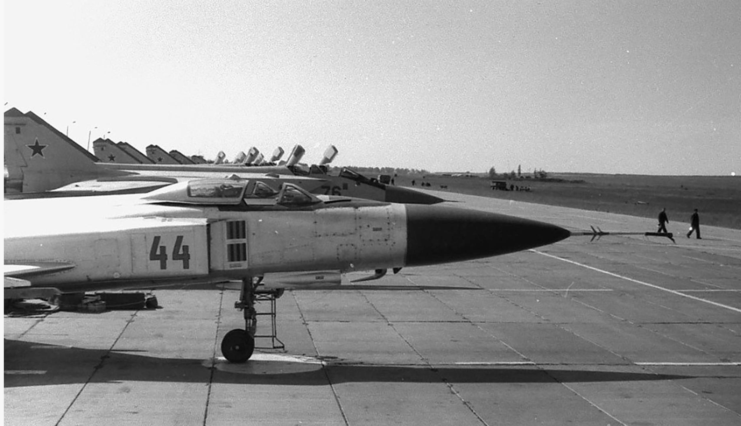 Su-15.png