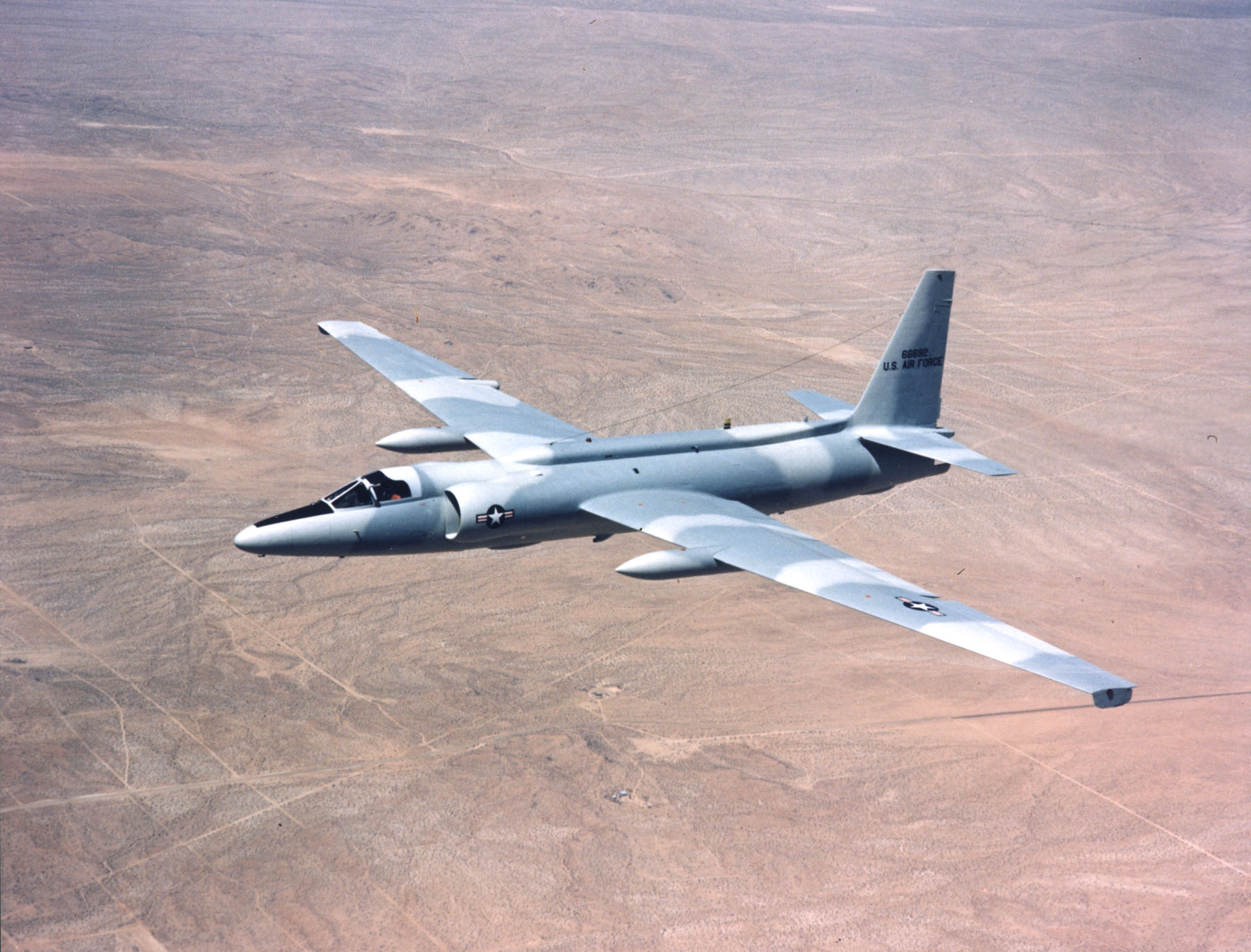 U-2C_in__Sabre__livery_(2184203314).jpg