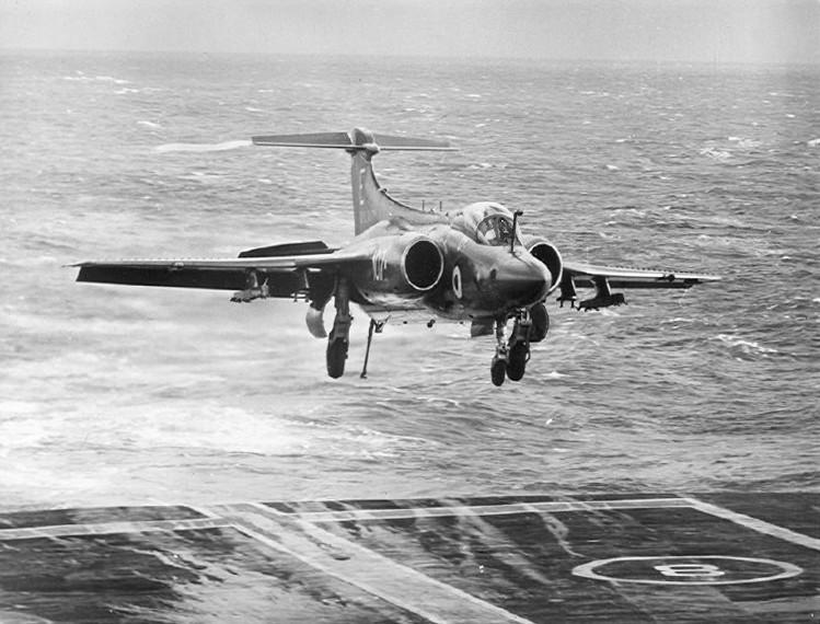 Buccaneer_Eagle_1971.jpg